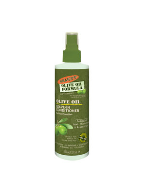 Palmers Palmer's Olive Oil Formula - Leave-In Conditioner 250ml