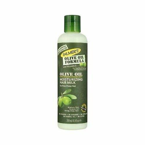 Palmers Palmer's Olive Oil Formula - Moisturizing Hair Milk 250ml