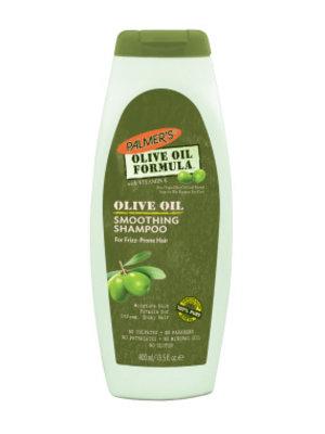 Palmers Palmer's Olive Oil Formula - Shampoo 400 ml