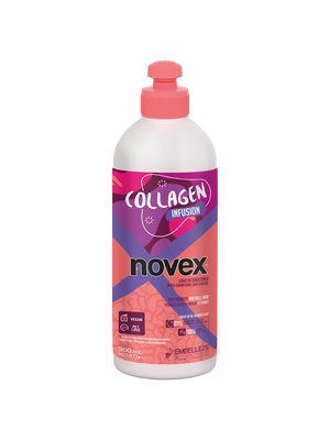 Novex Novex Collagen Infusion - Leave-in Conditoner 300ml