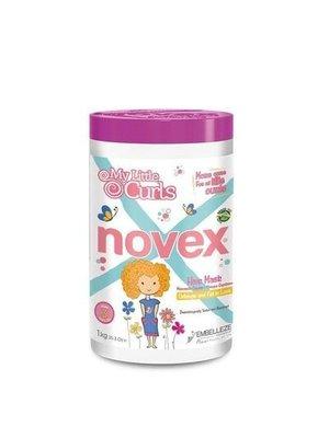Novex Novex My Little Curls - Hair Mask 1kg