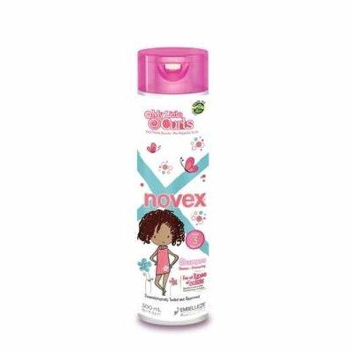Novex Novex My Little Curls - Shampoo 300 ml