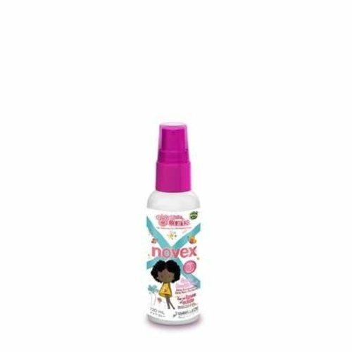 Novex Novex My Little Curls - Detangling Spray 120ml