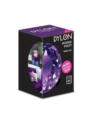 Dylon Dylon Intense Violet - Textielverf 350 Gram