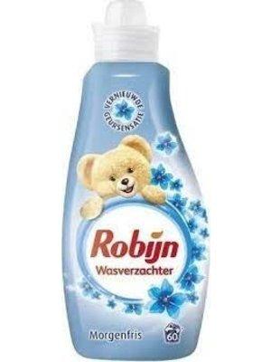 Robijn Robijn Morgenfris - Wasverzachter 1,5 Liter