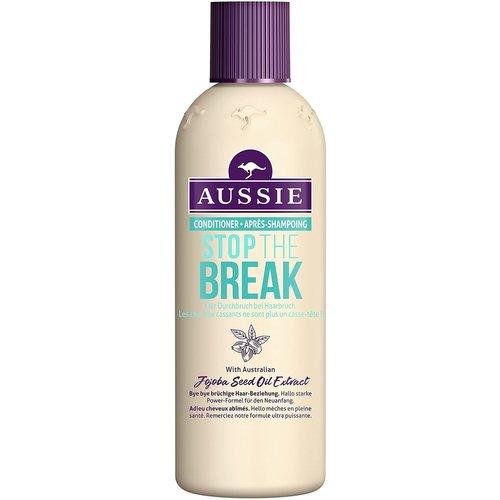 Aussie - Stop the Break Conditioner 250ml