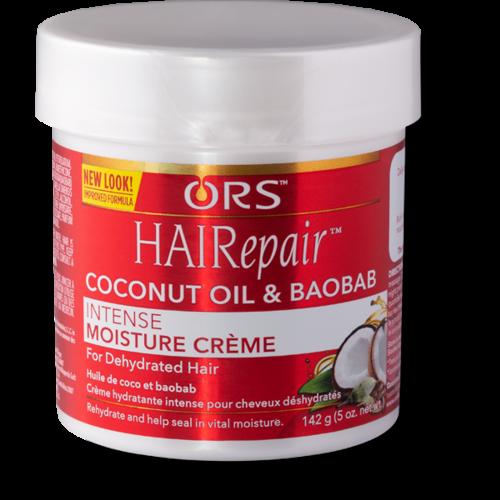 Ors ORS Hairepair -Anti Breakage  Creme 142 ml
