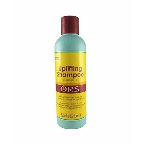 Ors ORS Uplifting - Shampoo 251 ml