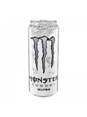 Monster Monster - Energy Ultra Energiedrank 500ml