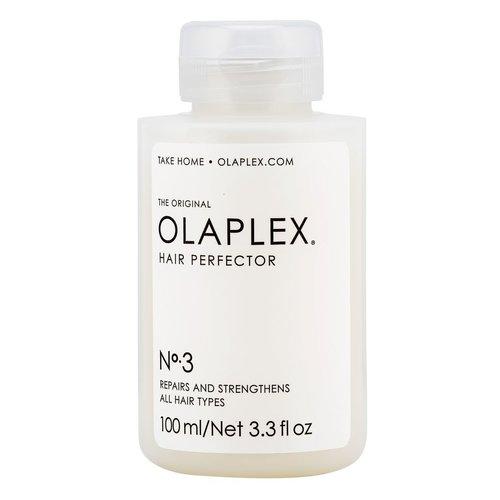Olaplex Hair Perfector - No.3 50ml