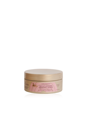 KeraCare Curlessence - Moisturizing Healthy Edges 65g