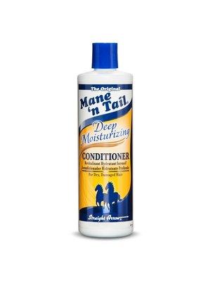 Mane' n Tail Deep Moisturizing - Conditioner 355ml
