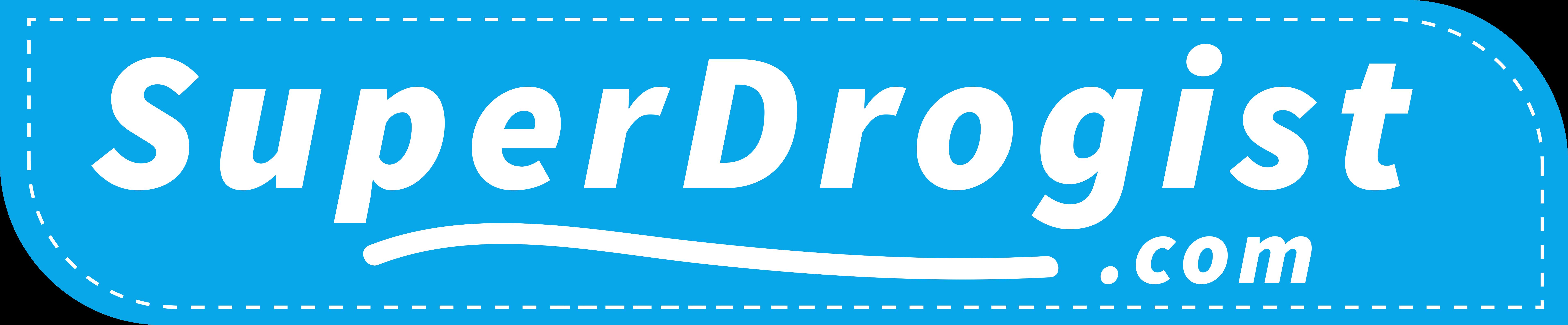 Superdrogist.com