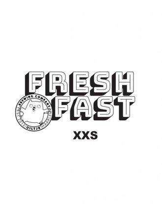 Fresh & Fast: XXS