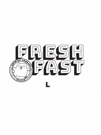 Fresh & Fast: L