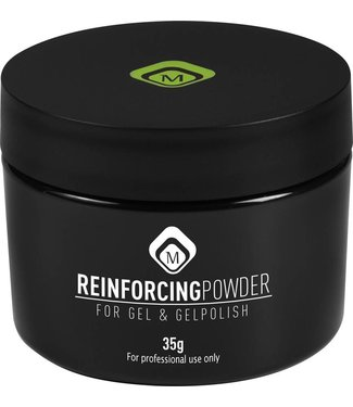 Magnetic Reinforcement Powder