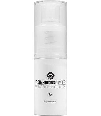 Magnetic Nail Design Reinforcing Spray 25 gr.