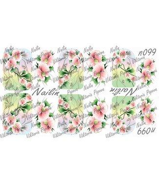 Nailin Nailin motief 099