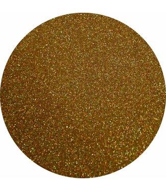 Urban Nails Glitter Dust 10X