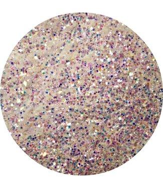 Urban Nails Glitter Line 07