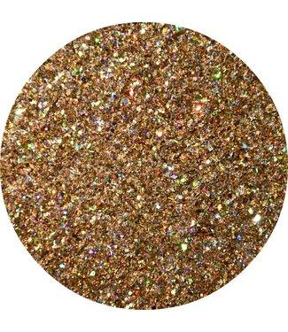 Urban Nails Glitter Line 09