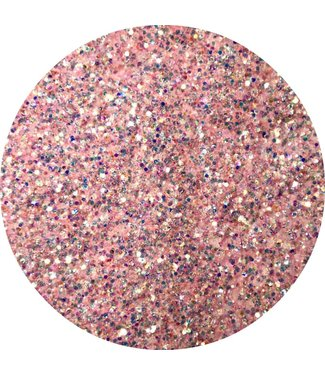 Urban Nails Glitter Line 18