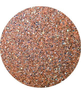 Urban Nails Glitter Line 19