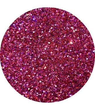 Urban Nails Glitter Line 34