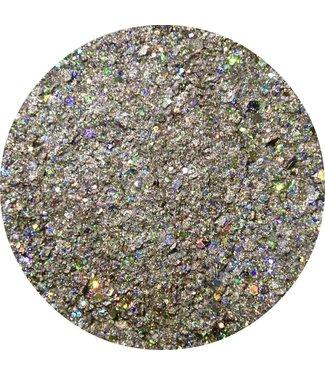 Urban Nails Glitter Line 36