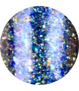 Urban Nails Galaxy Gem 01