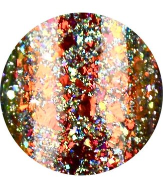 Urban Nails Galaxy Gem 04