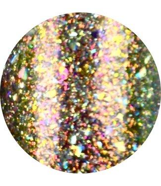 Urban Nails Galaxy Gem 06
