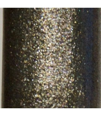 Urban Nails Crystal Collection 22