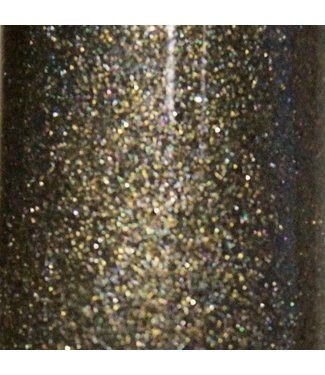 Urban Nails Crystal Collection 24
