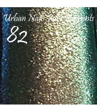 Urban Nails Pure Pigment 82