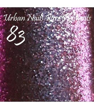 Urban Nails Pure Pigment 83