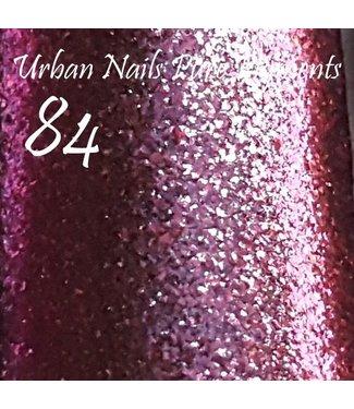 Urban Nails Pure Pigment 84