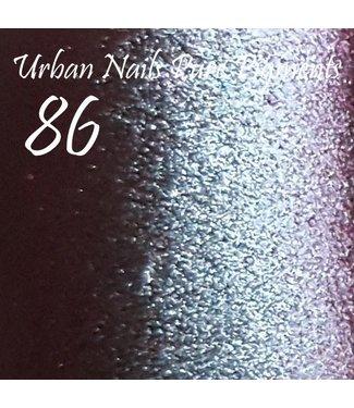 Urban Nails Pure Pigment 86X