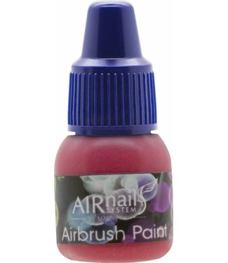 Magnetic AirNails Paint Pearl Coral 31 5 ml.