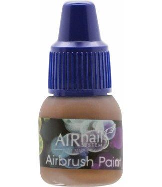 Magnetic AirNails Paint 37 Pearl Bronze 5 ml.