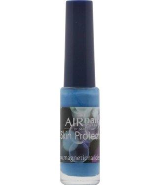 Magnetic Nail Design Skin Protector