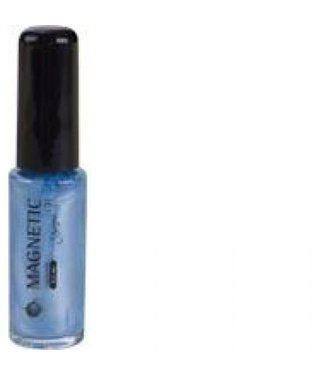 Magnetic 14 Stripe-it Sky Blue
