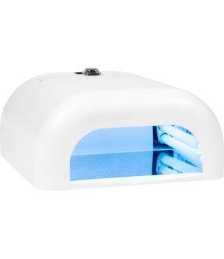 Magnetic Improved ECO UV Lamp