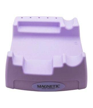 Magnetic Houder voor Manipower