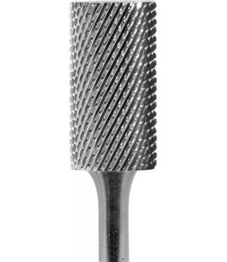 Magnetic Nail Design Large Barrel Carbide Bit Medium