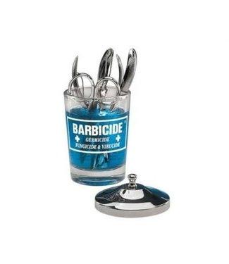 Barbicide Barbicide Desinfectieflacon Manicure 120 ml.