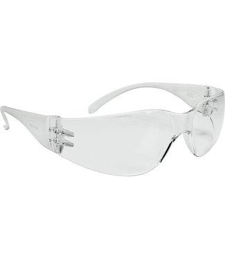 Magnetic Veiligheidsbril