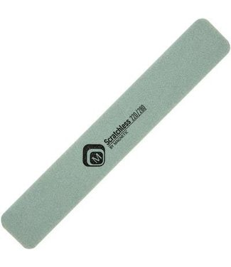Magnetic Nail Design 220/280 grit Scratchless Board