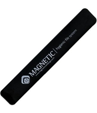 Magnetic Nail Design Kunststof kern voor XXL strips 5 st.