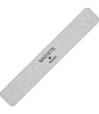 Magnetic Flexi White/Zebra XXL 180/220